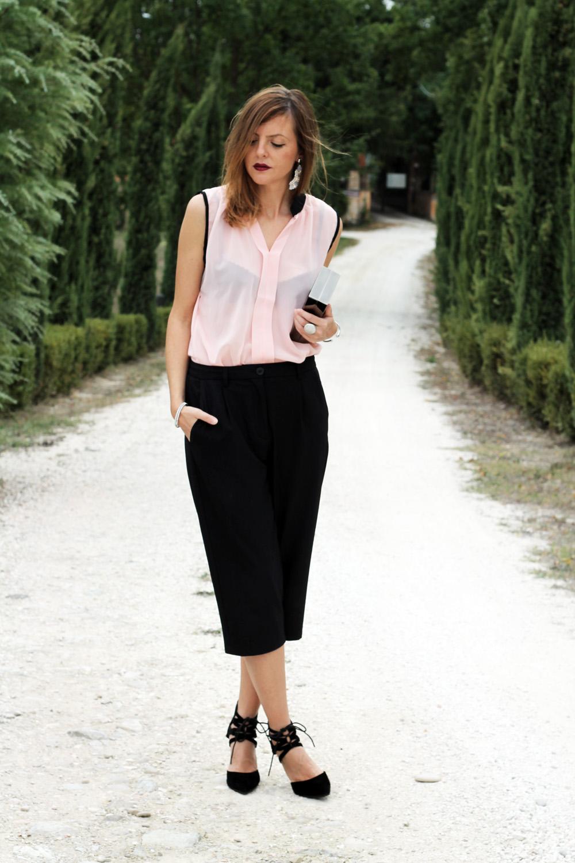 Francesca-Focarini-fashion-blogger-italiana