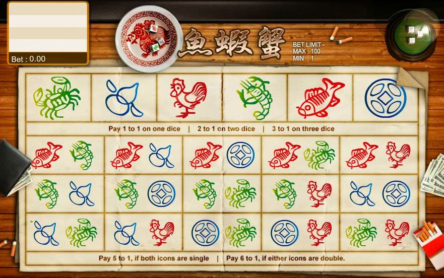 Where to buy fish prawn crab game download free software for Crab fishing game