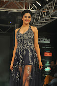 vimala raman sizzling ramp walk photos-thumbnail-5