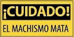 Mortes per violència masclista 2013