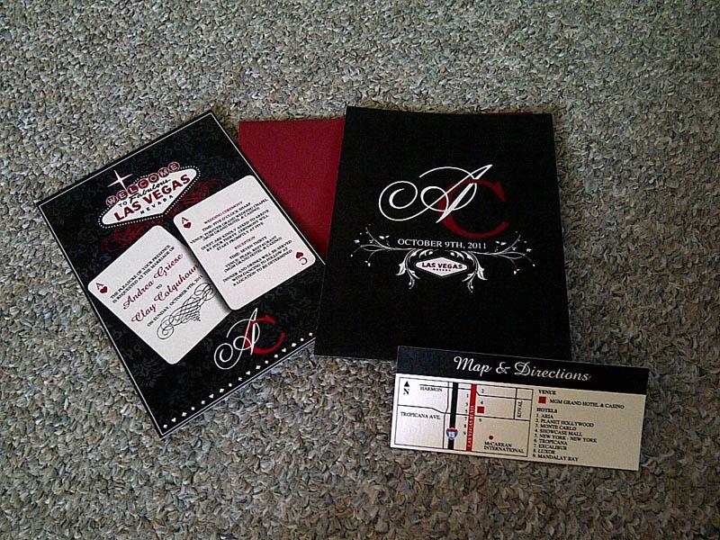 Packaged in Eastern Metallic 5 1 4 x 7 1 4 Linen Crimson Red Envelopes