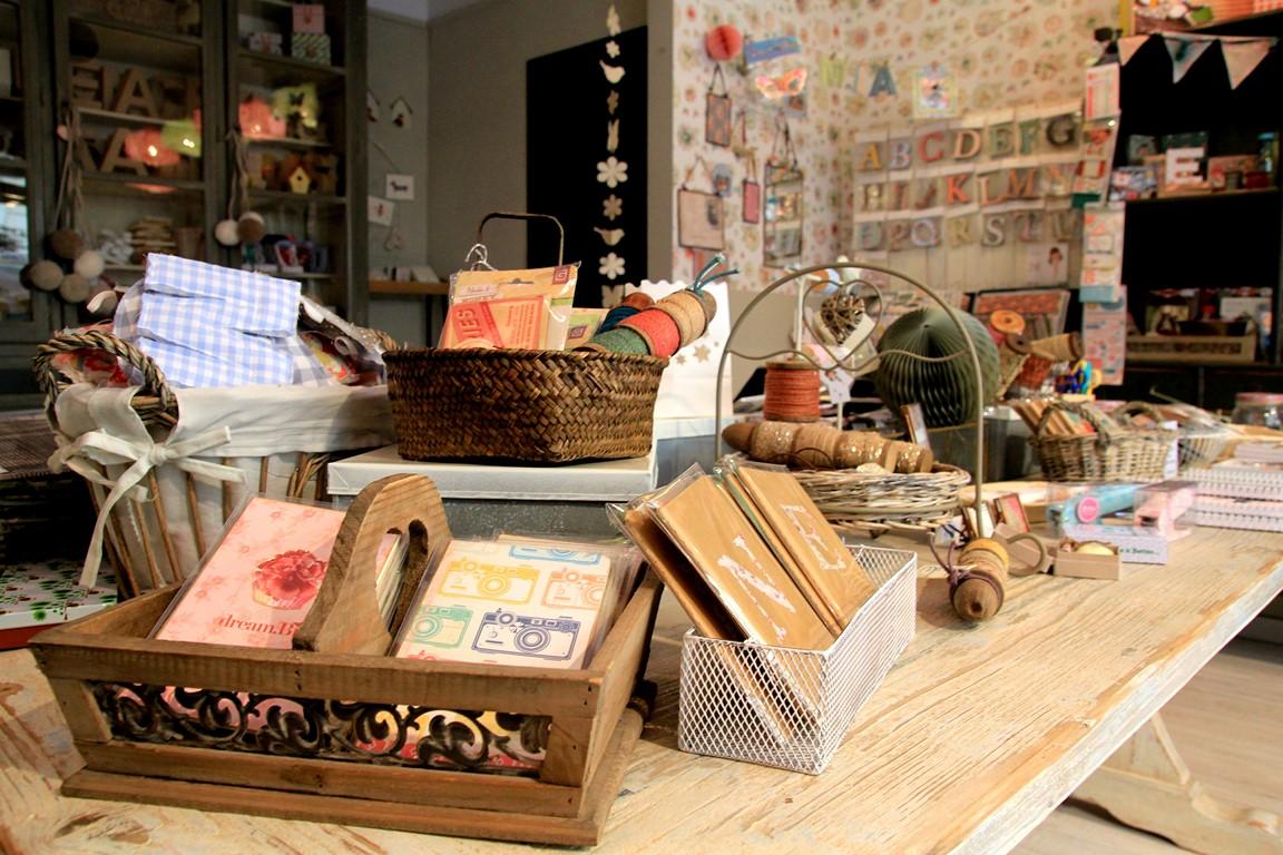 Regalo Muebles En Barcelona : Tiendas comercios y empresas de barcelona tienda online