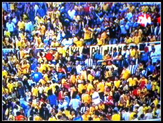 Penonton Bola