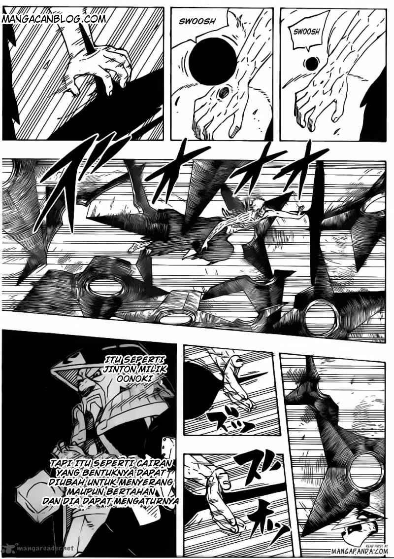Dilarang COPAS - situs resmi www.mangacanblog.com - Komik naruto 639 - serangan 640 Indonesia naruto 639 - serangan Terbaru 7|Baca Manga Komik Indonesia|Mangacan