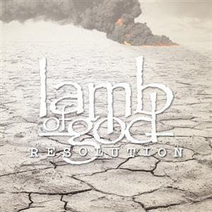 Lamb Of God - Ghost Walking