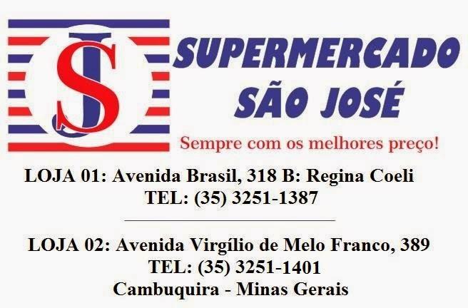 Supermercado São José