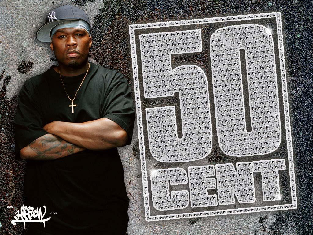http://4.bp.blogspot.com/-giBjudb-NM8/Tagdi3OkZ2I/AAAAAAAAANs/PL3lGO0Xb-M/s1600/50-cent-wallpaper-5.jpg
