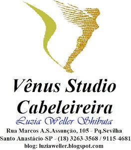 Vênus Studio