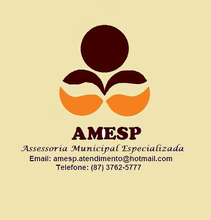 AMESP