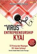 Virus Entrepreneuship Kyai