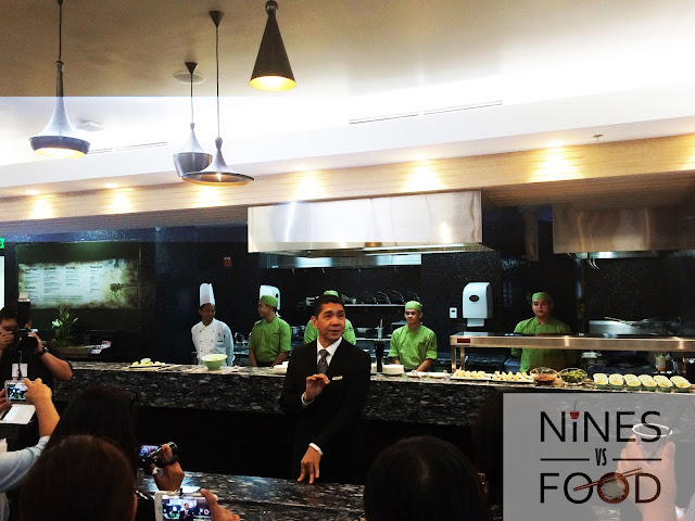Nines vs. Food - Marriott Grand Ballroom Manila-34.jpg