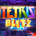 TETRIS® Blitz 1.2.1 .apk Download For Android
