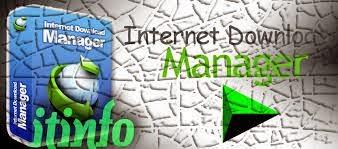 IDM Internet Download Manager 6.21 Build 3 Crack Download