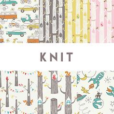 Circa 52 | Knit