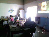 Continúan los talleres de formación política en Carlos Casares