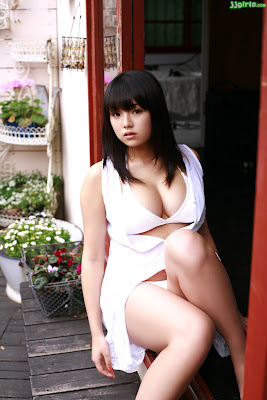 Ai Shinozaki Idol Sexy