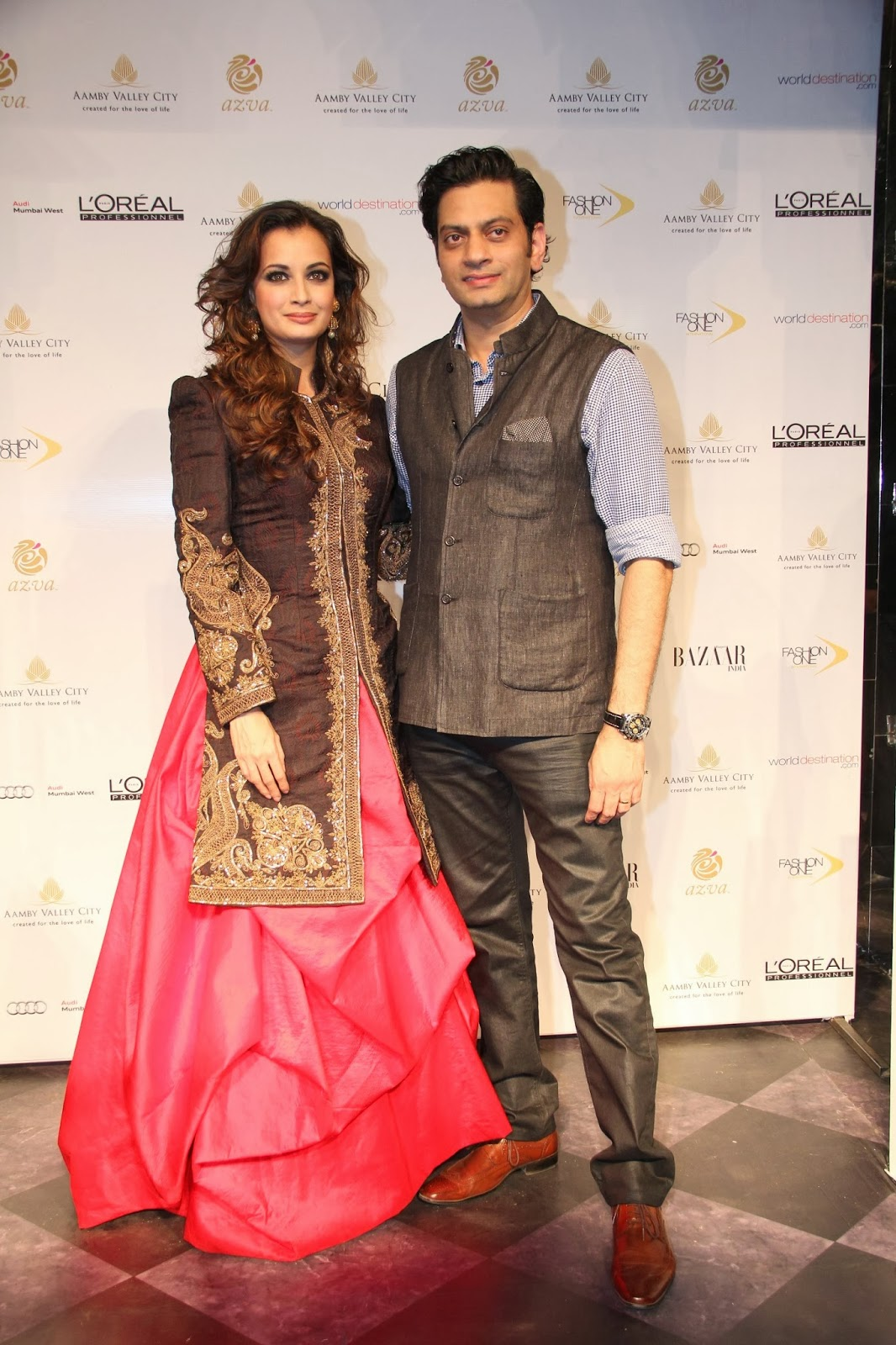 impact of western wear in india 8710 items  indo western dresses can be worn into a number of different looks pair them up  with gorgeous indian hand-painted footwear for a glamorous effect,.