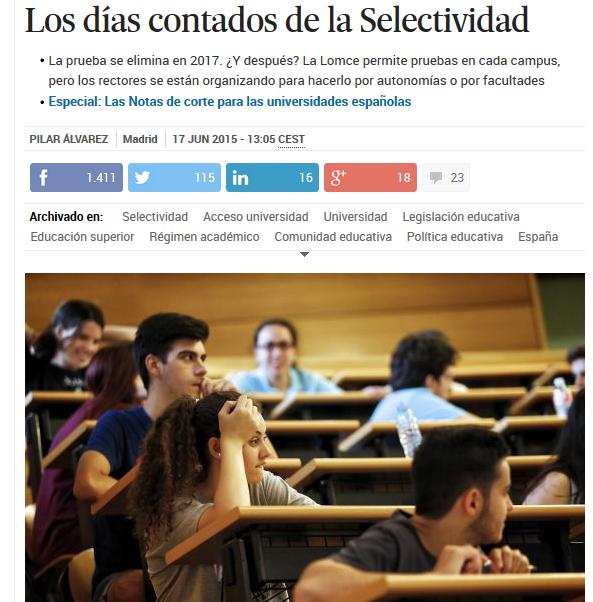 http://politica.elpais.com/politica/2015/06/12/actualidad/1434137837_694608.html