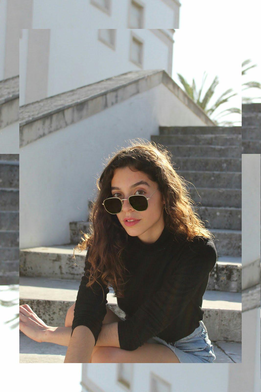 Anaísa Luís