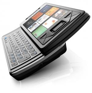 Harga Hp Sony Ericsson Bulan November 2012