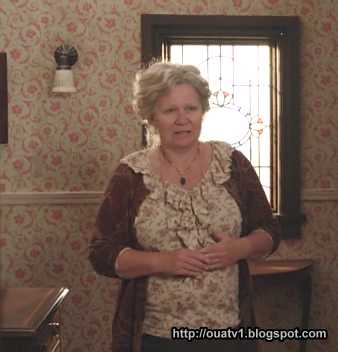 Lannie the hot granny  Redtube Free HD Porn Videos
