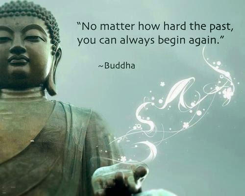 Amazing Buddha Buddhist Quotes