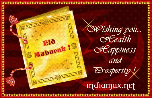 Great Tamil Eid Al-Fitr Greeting - Eid+ul+fitr+Greetings++cards+pictures+Message+Arabic+wishes+Cards%252CRamzan+Festival+%25282%2529  Collection_676817 .jpg