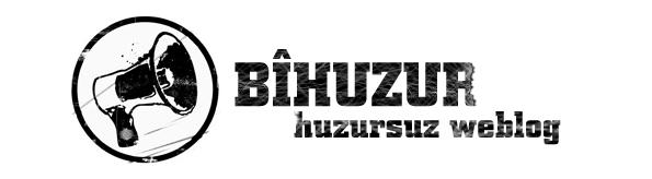 Bîhuzur