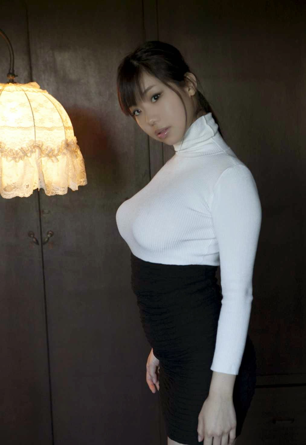 Download image Fumina Suzuki PC, Android, iPhone and iPad. Wallpapers ...