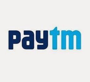 paytm-android-apk-file-download-apk-file-free-download