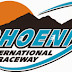 Travel Tips: Phoenix International Raceway – Nov. 6-9, 2014