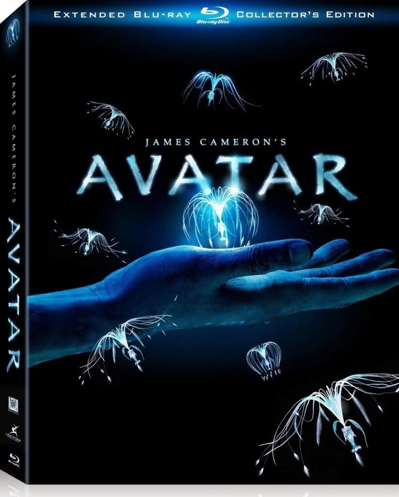 Avatar 2 Hd: โหลดหนัง การ์ตูน ซีรีย์ เกม โปรแกรม: [Full HD] Avatar