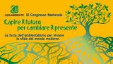 Bari 2, 3 e 4 dicembre IX Congresso Nazionale di Legambiente