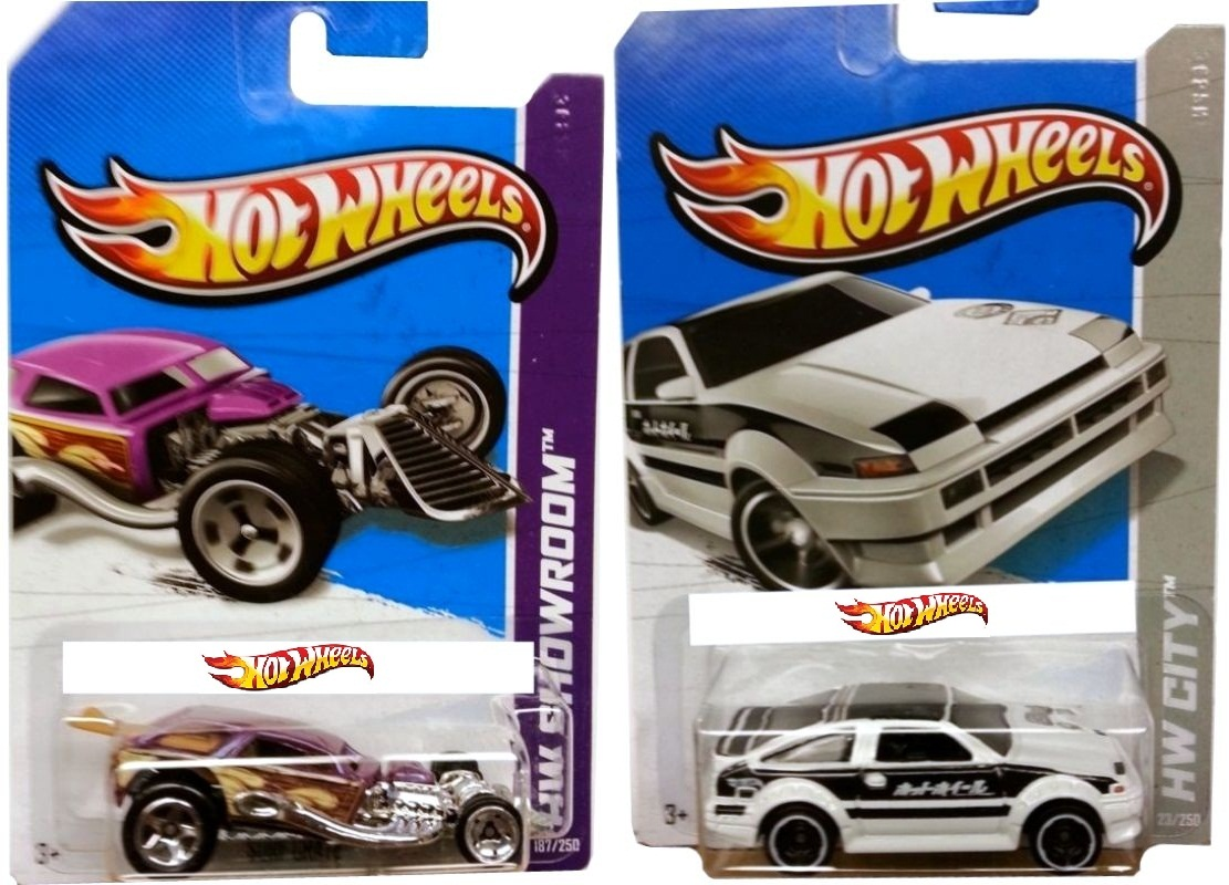 Displaying 20> Images For - Hot Wheels Cars 2013 List