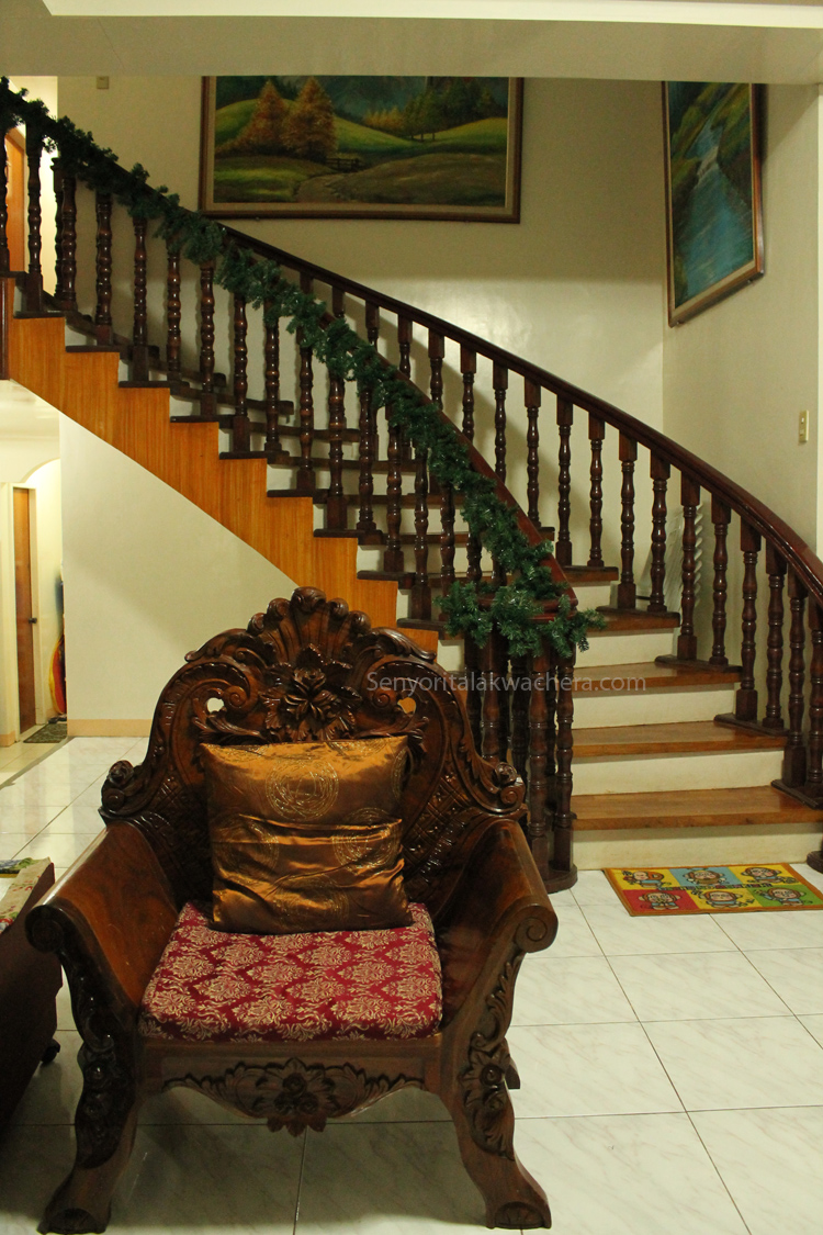 Our Homestay in Laoag.Fun Escapes, Hotel, Ilocos Norte, Ilocos Tour, Laoag, Laoag Homestay, Laoag Accommodation, Affordable place to stay in Laoag, Nice and clean accommodation in Laoag Ilocos Norte, the homestay experience in Laoag Ilocos Norte, Touring Laoag, touring Ilocos Norte, Where to stay in Laoag, Where to stay in Ilocos, Great alternative accommodation in Laoag, Ilocos Norte