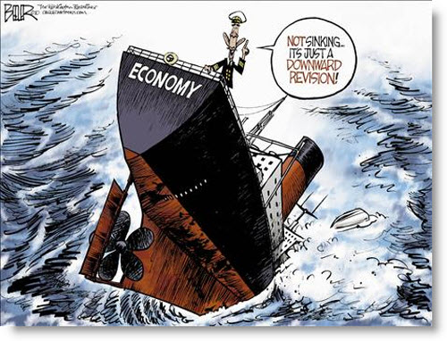 the sinking economy of japan Japan's economy is still struggling with deflation and slow growth here's what  caused it, and how it affects the us economy.