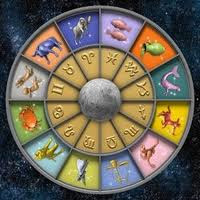 Datas Dos Signos e Horoscopo