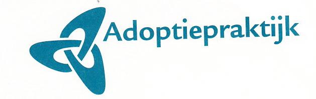 Adoptiepraktijk