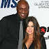 Lamar Odom released from Hospital, continues recovery in private rehab.