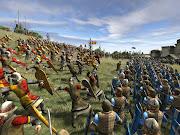 FREE DOWNLOAD GAME Medieval II: Total War (PC/ENG) GRATIS LINK MEDIAFIRE