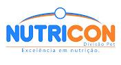 NUTRICON PET