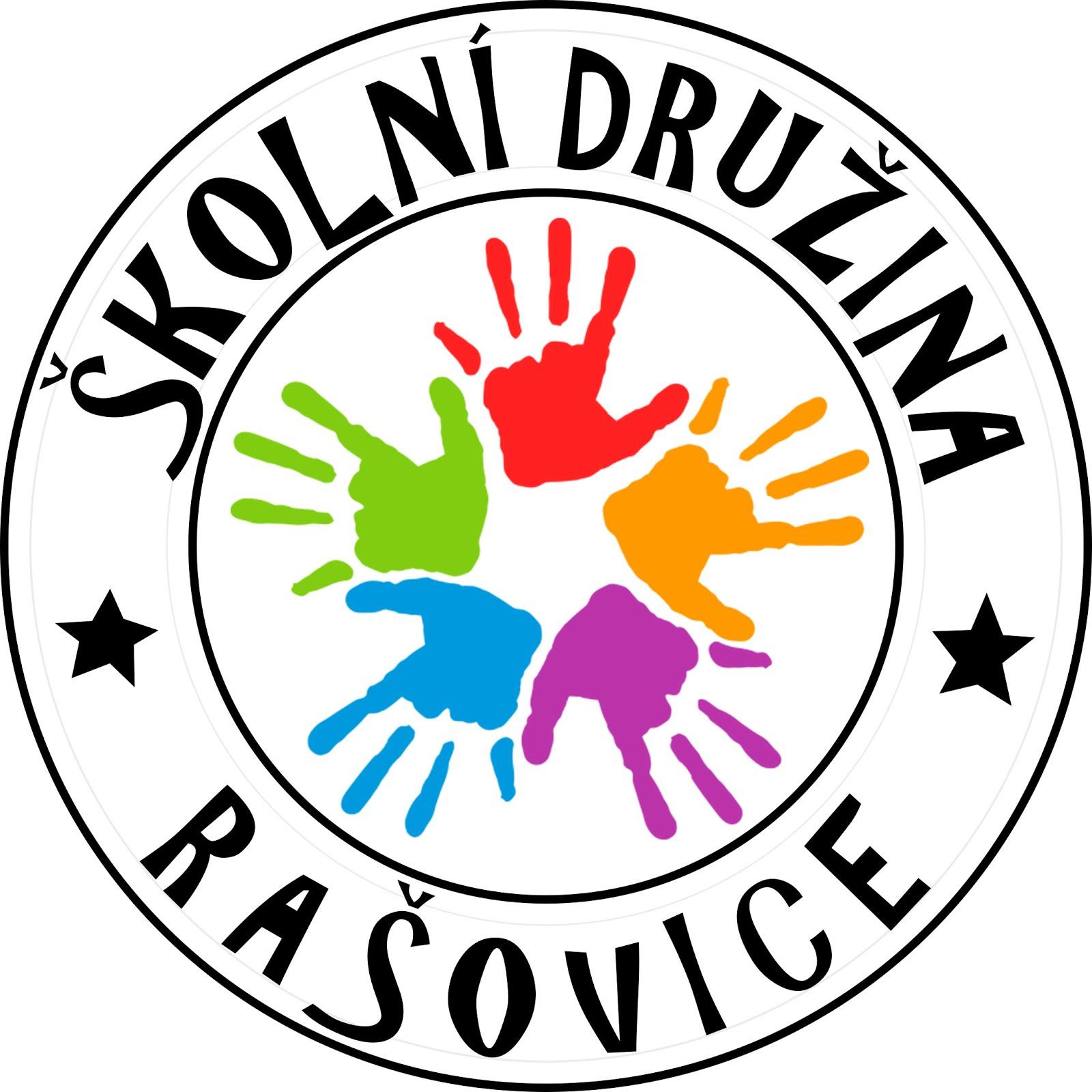 Logo družiny