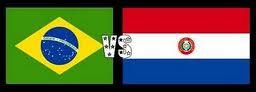 Prediksi Copa America 2011 Brazil Vs Paraguay.jpg