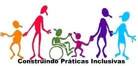 Construindo Práticas Inclusivas