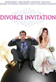 Watch Divorce Invitation Online Free 2012 Putlocker