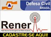 CADASTRO RENER