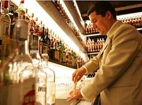 Se alcoólico de marido e viciado