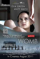 Free Download Movie Womb (2010)
