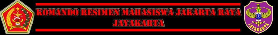 Skomen Jayakarta
