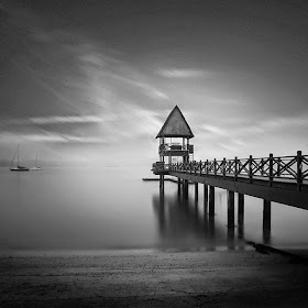 04-Jamal-Alias-Black-and-White-Long-Exposure-Photographs-www-designstack-co